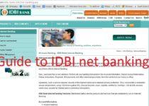 bank of baroda account balance checking