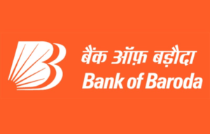 Bank of Baroda Account Balance