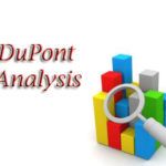 DuPont Analysis Definition and Calculation – Important Points that you must Remember