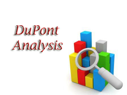 DuPont Analysis: Important Points that you must Remember