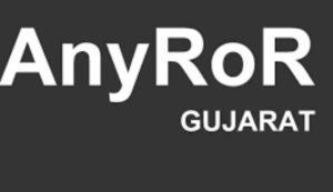 any-ror