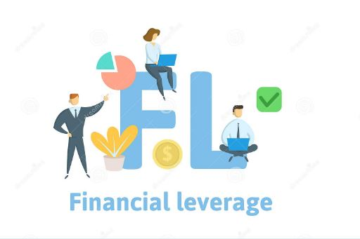 financial-leverage
