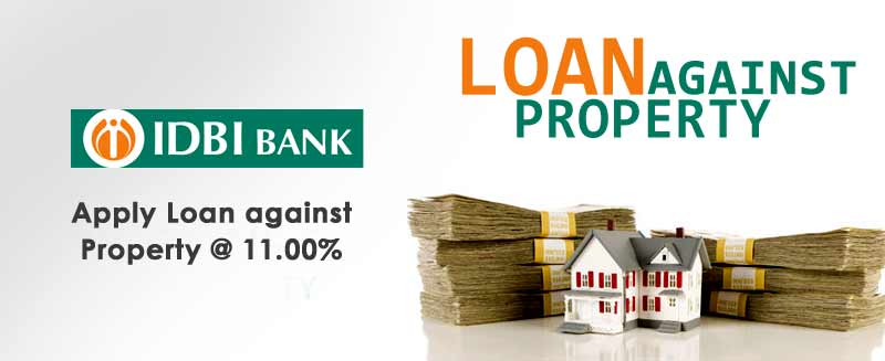 idbi-bank-home-loan