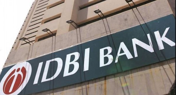 How to Close IDBI Bank Account (Saving & Current) Online and Offline?