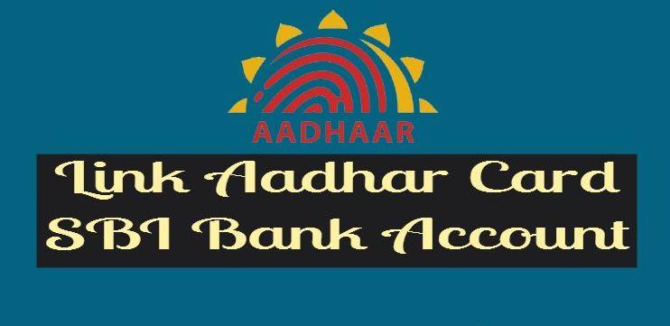 link-aadhaar-with-sbi