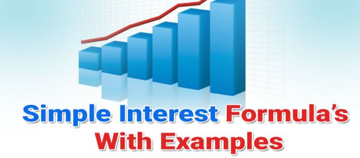 simple-intrest-formulas