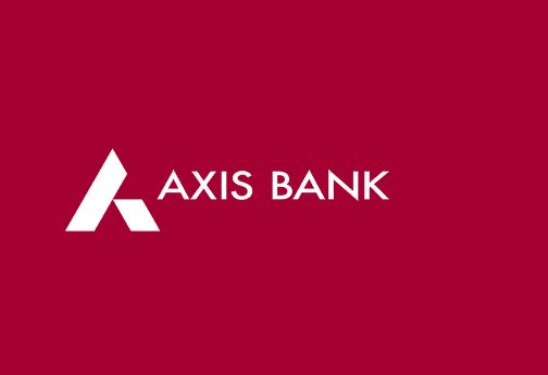 Axis Bank Net Banking – How to Activate Personal Banking of Axis Bank?