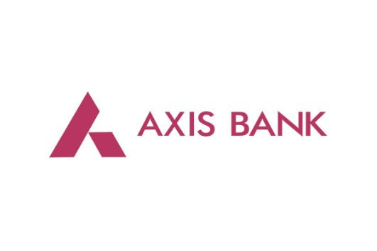 axis-bank-online-banking