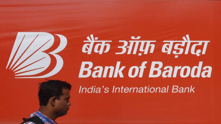 bank-of-baroda-net-banking