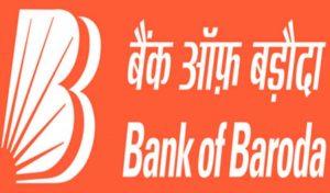 bank-of-baroda-online-banking