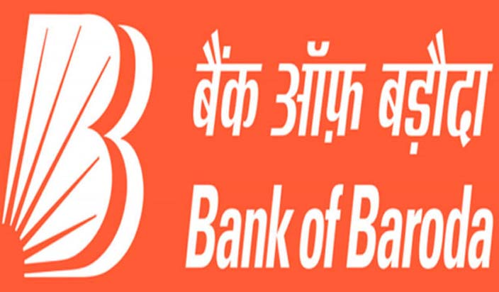 Baroda Connect – Bank of Baroda Net Banking Registration and Login