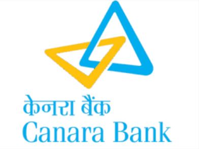 Canara Bank Net Banking Register and Login Guide for All Retail Users