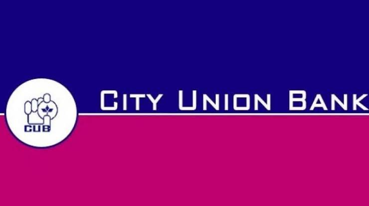 city-union-bank-net-banking