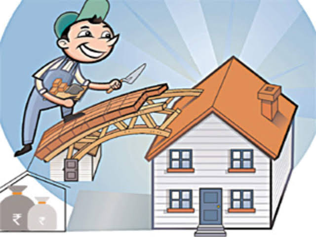 Kotak Mahindra Bank Home Improvement Loan