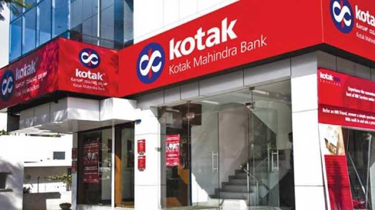 Kotak Mahindra Bank Home Loan