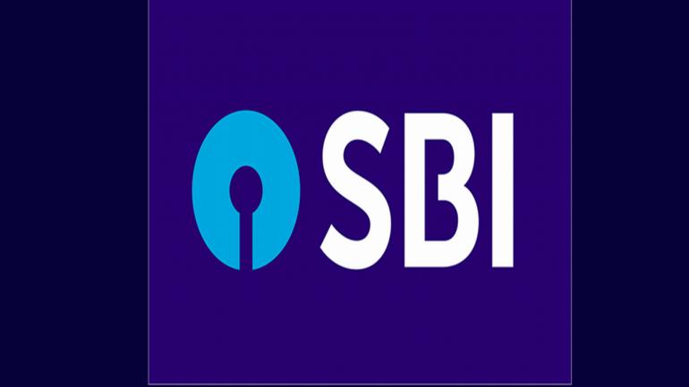 Open SBI New Account