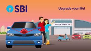 SBI-Car-Loan