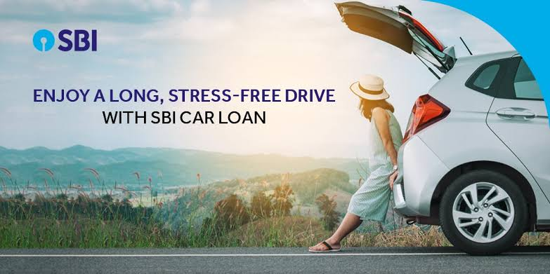 SBI-Car-Loan-Interest-Rates