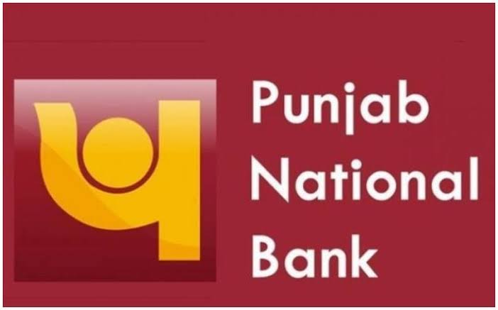 PNB Fixed Deposit – Punjab National Bank FD Rates, Schemes & Features