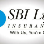 Top Life Insurance Plans of State Bank of India