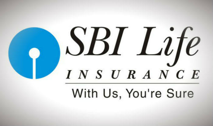 Top SBI Life Insurance Plans in India | How to Register? Benefits to Enjoy