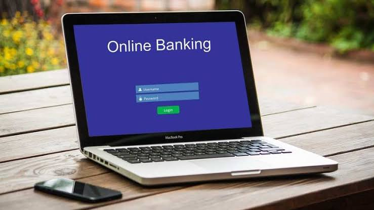 SBI Net Banking : SBI Online Login Process for New User