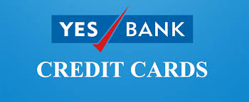 yes-bank-credit-cards