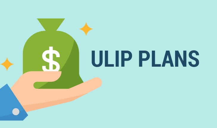 Surrendering your ULIP insurance before time? Here's what happens