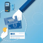 What are the Features and Benefits of Having a Current Account