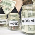 7 Ways to Encourage Yourself for Retirement Savings