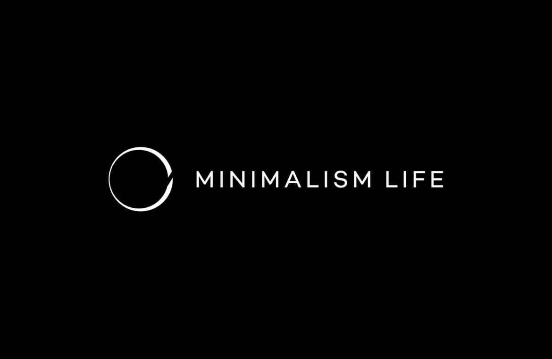 Minimalism-Life