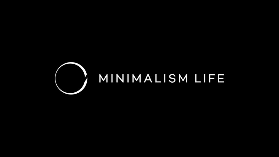 Benefits of Minimalism Life – 8 Essential Principles of a Simple Lifestyle