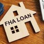 A Complete Guide to FHA Loans: FHA Loans Made SIMPLE