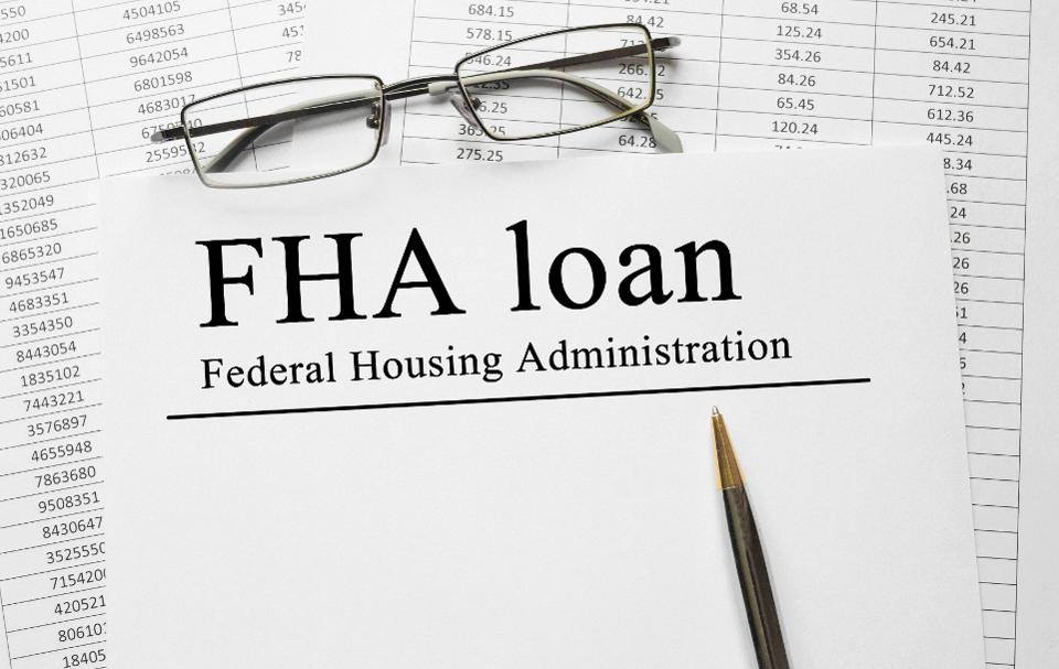 loan-of-fha