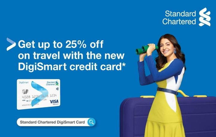 standard-chartered-bank-credit-card