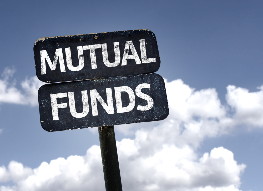Diversify-Types-of-Mutual-Funds