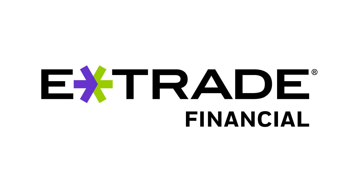 ETRADE-Financial