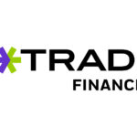 What Is E-Trade? and How Does It Work?