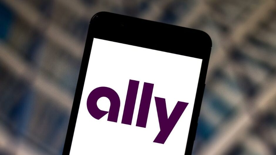 ally-bank-review