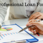 Benefits of CA Loan in India
