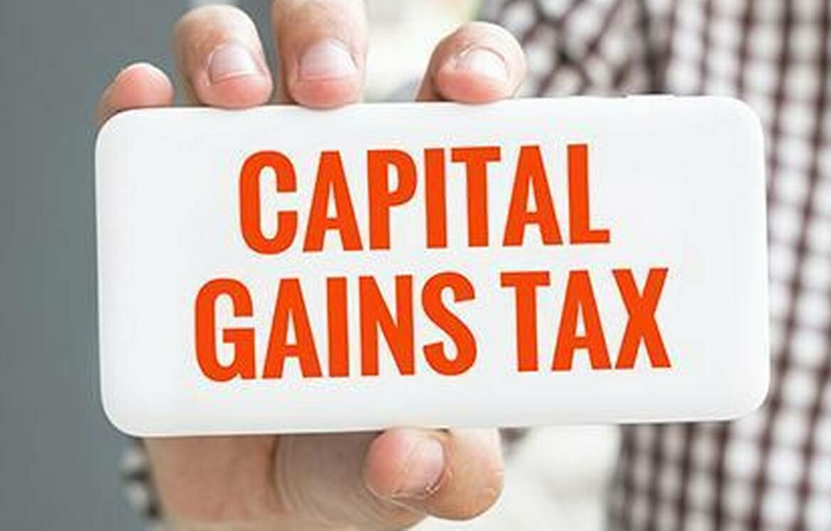 capital-gains-tax-rate