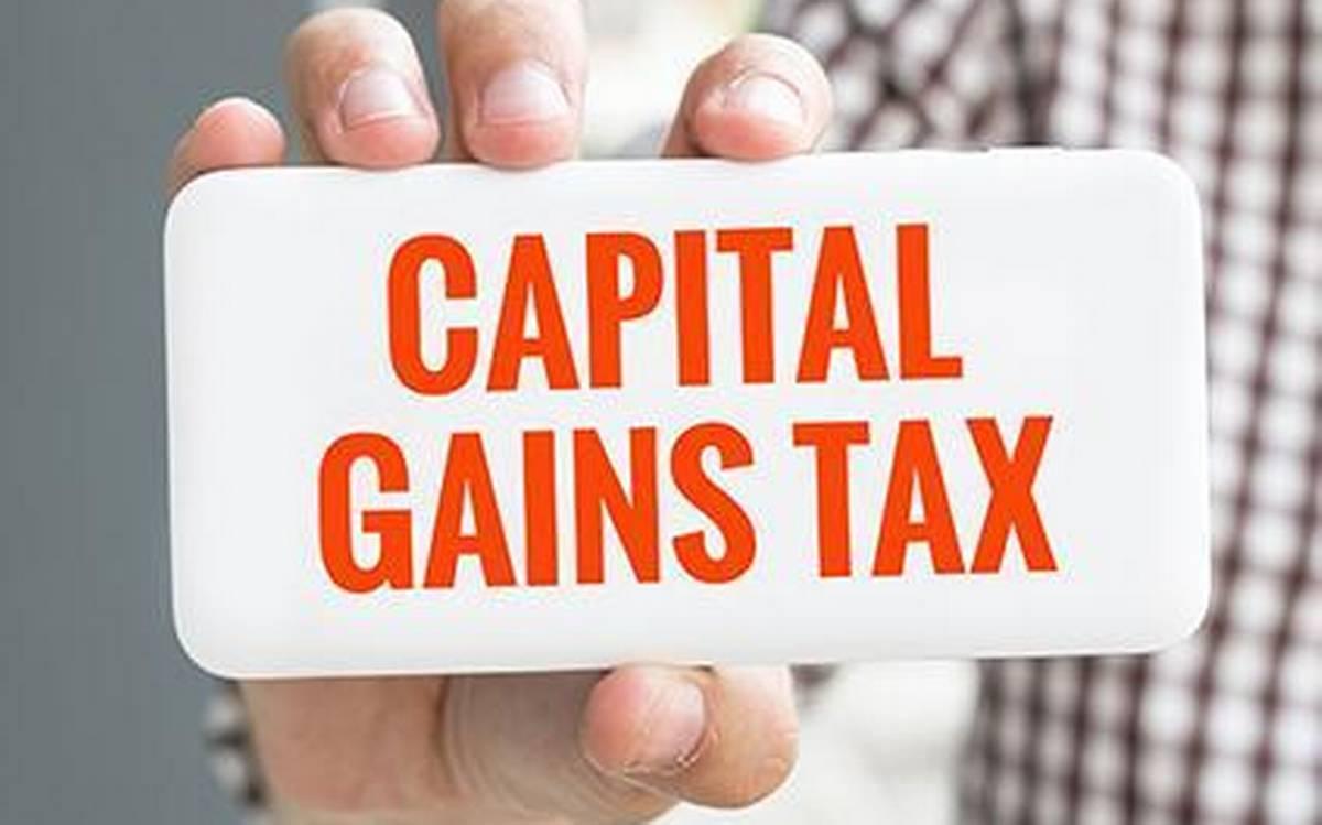 capital-gains-tax-rate
