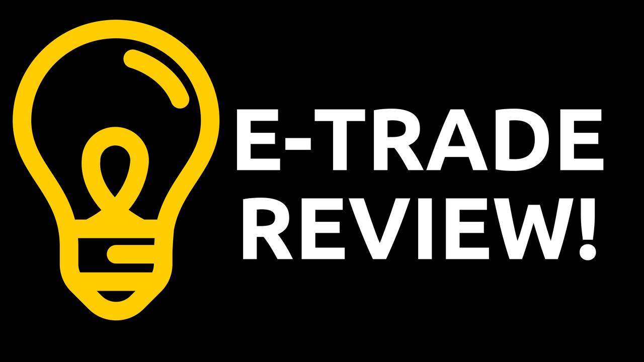 e-trade-review