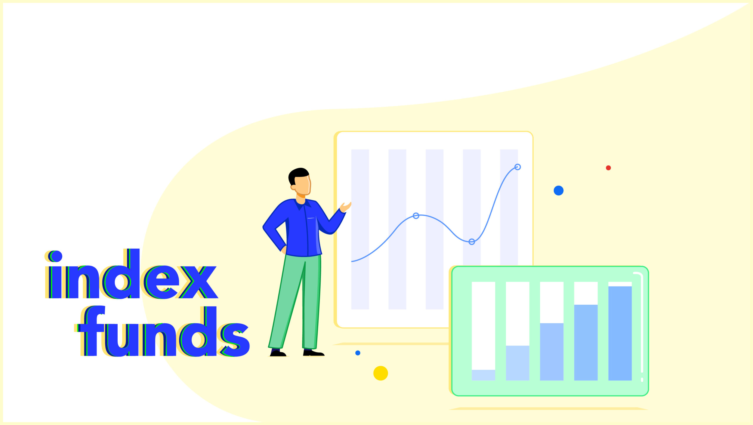 index-funds