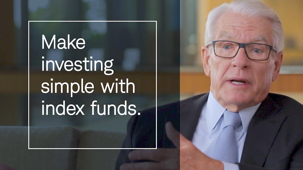 indexfunds