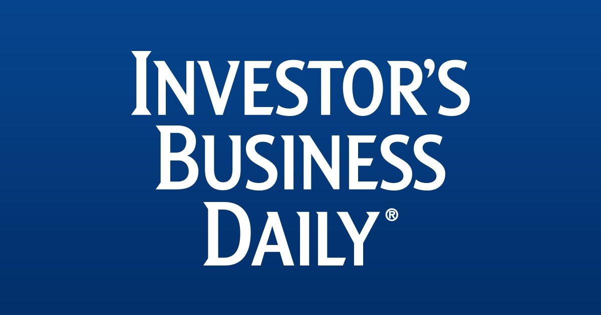 investors-business