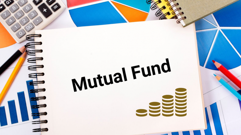 Diversify Types of Mutual Funds by Different Investment Approaches