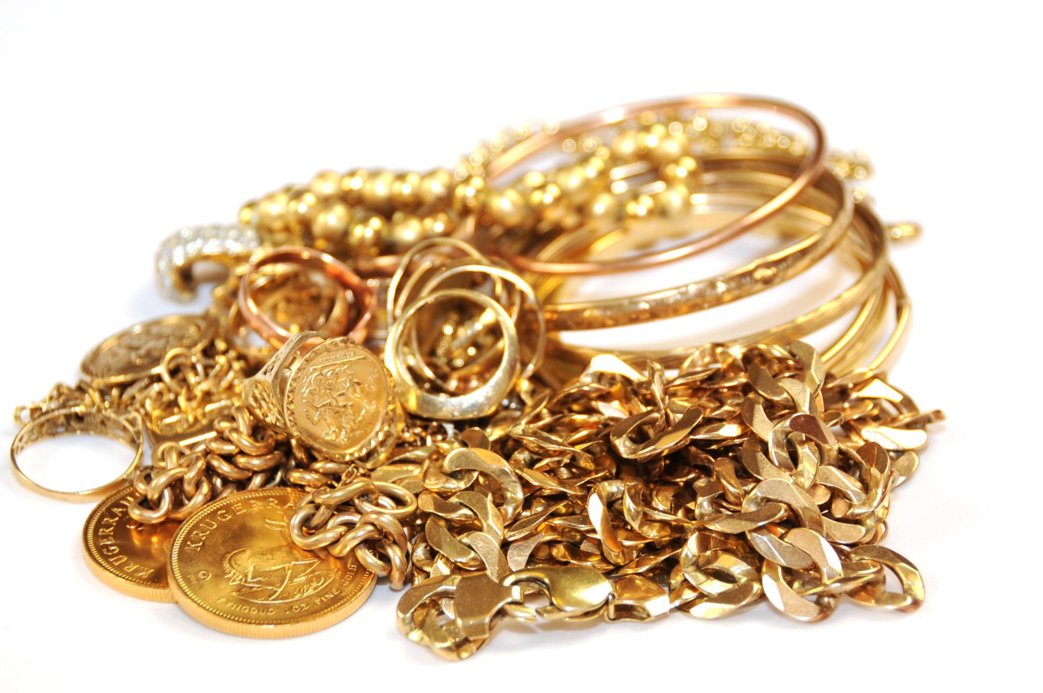 ubi-gold-loan