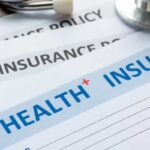 How To Get Health Insurance At A Nominal Rate