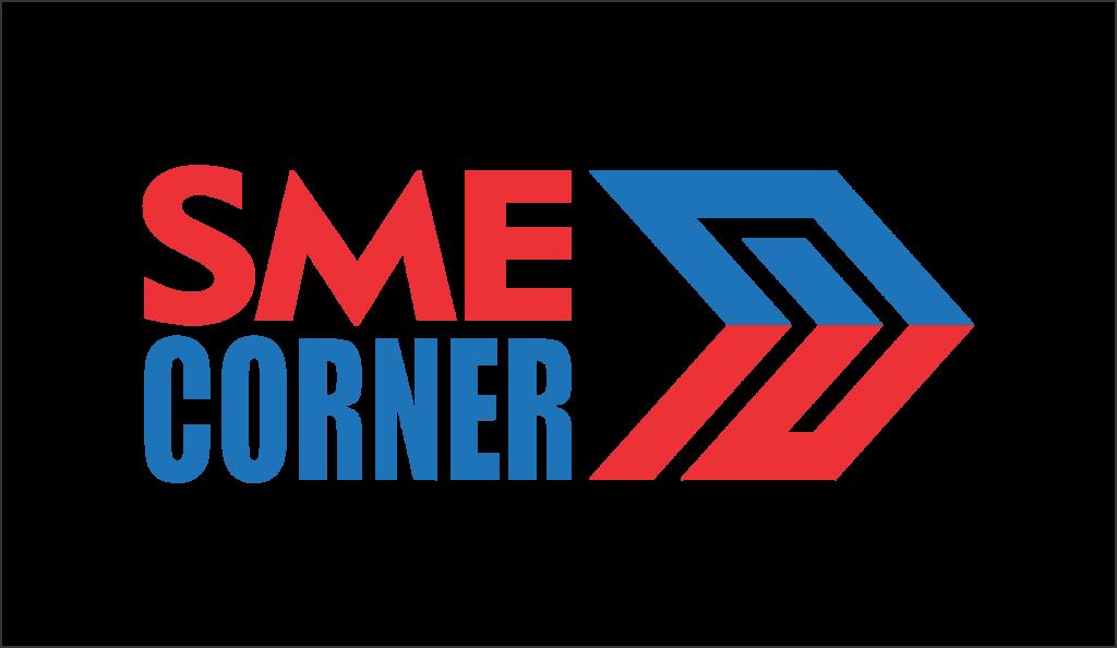 SMECorner
